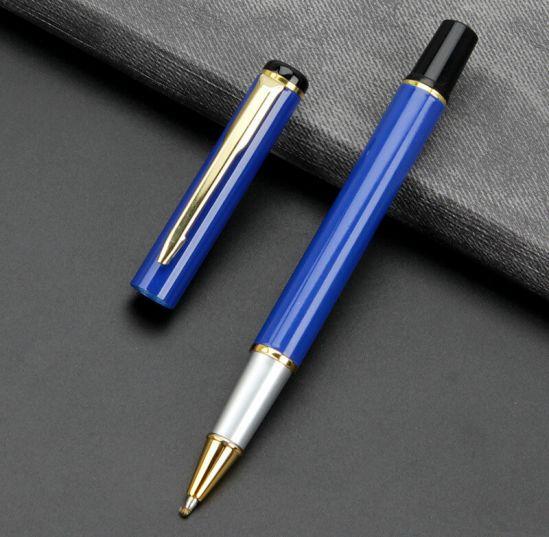 Bút Ký Cao Cấp