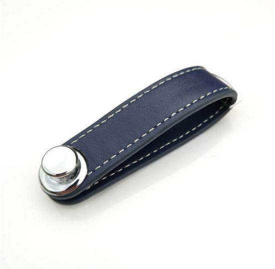 Bộ Giữ Chìa Khóa Đa Năng Keysmart Leather