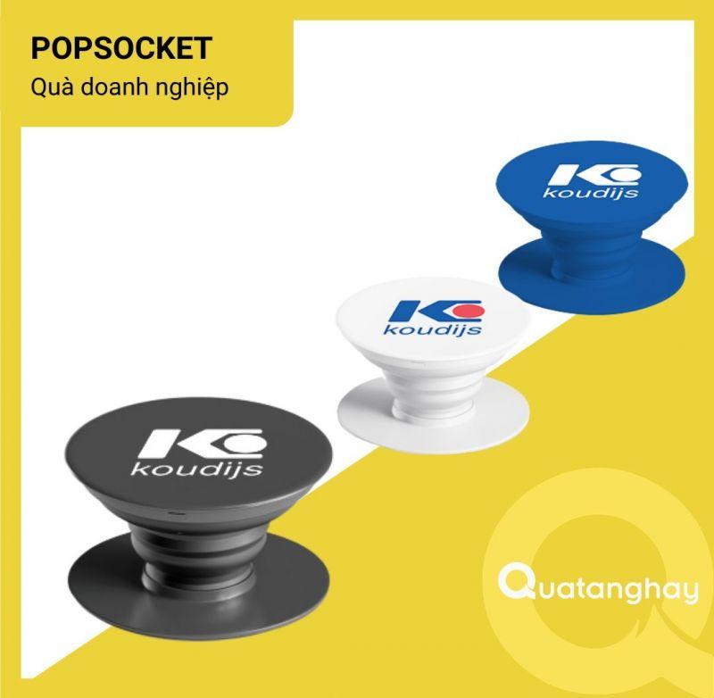 Đế giữ điện thoại Popsocket