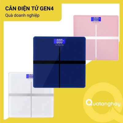 Cân điện tử Gen54