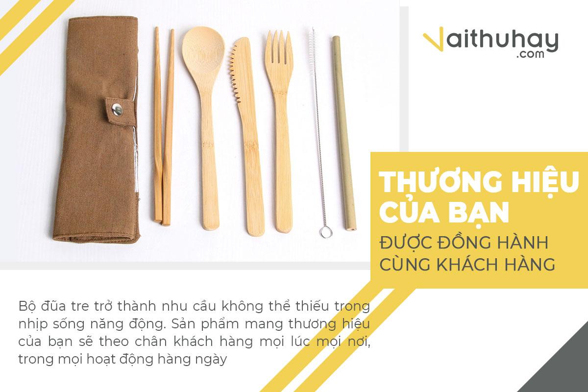 bo_muong_dua_tre_quatanghay-com-2