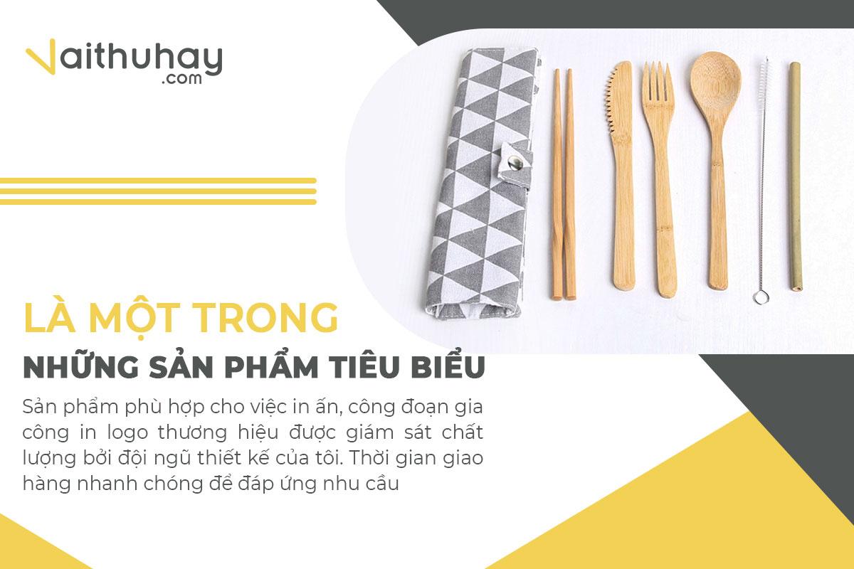 bo_muong_dua_tre_quatanghay-com-3