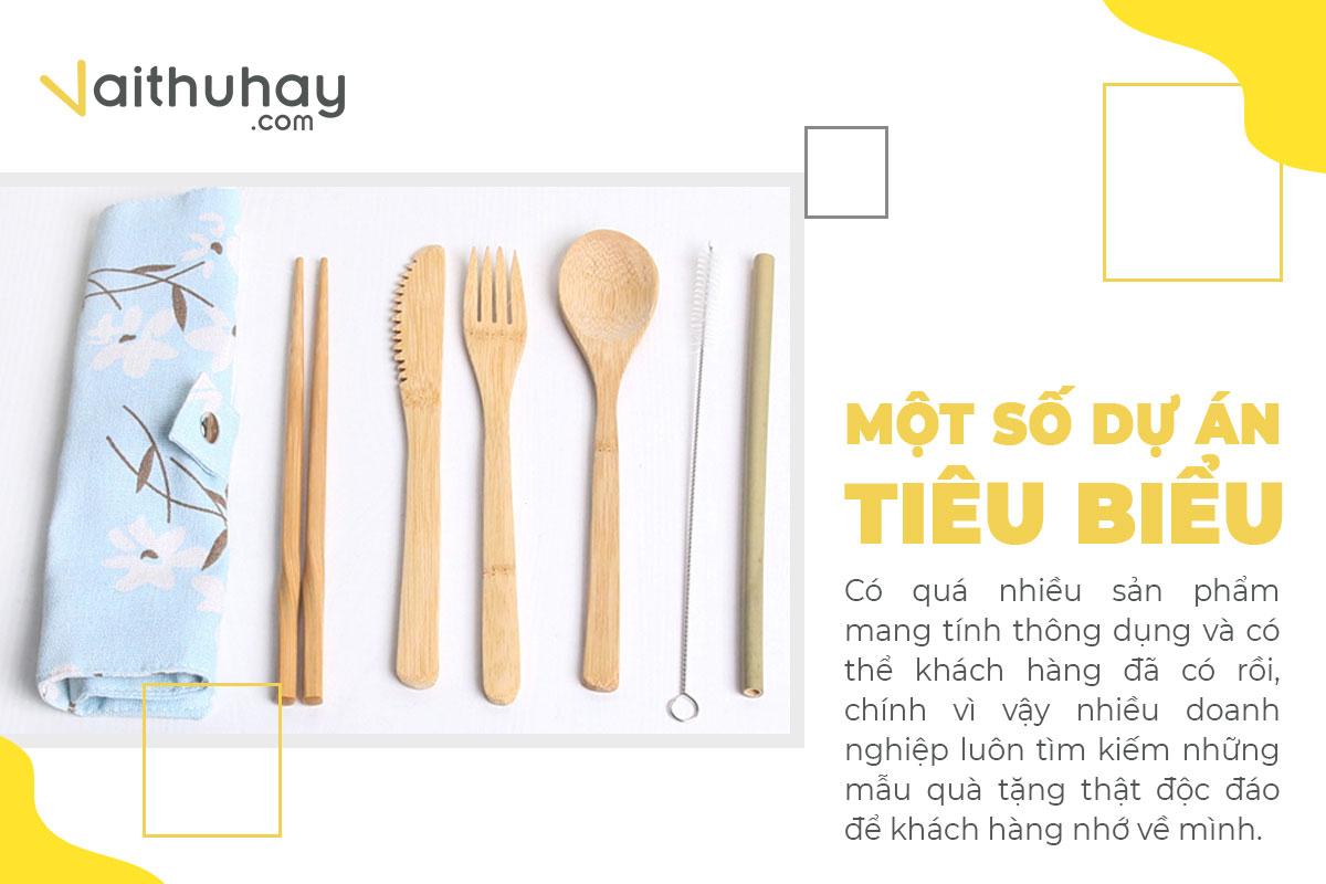 bo_muong_dua_tre_quatanghay-com-4