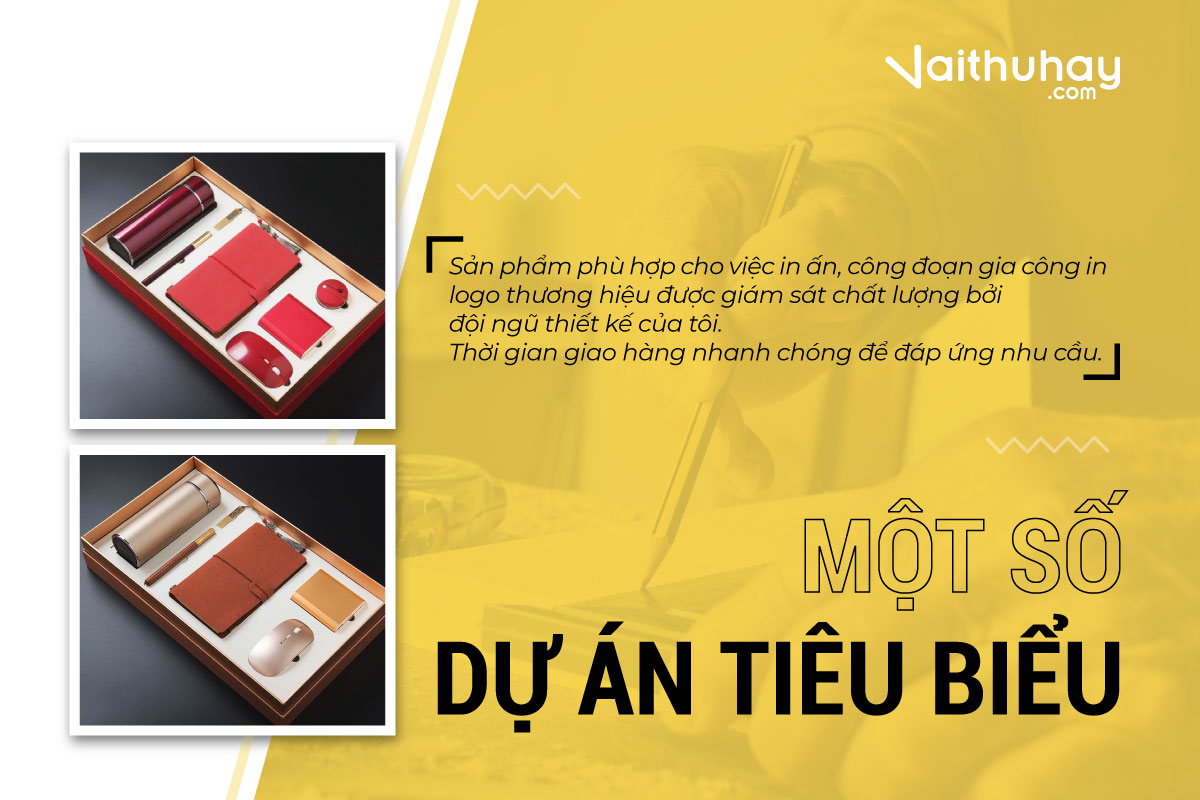 bo_qua_tang_digital_quatanghay-com-4