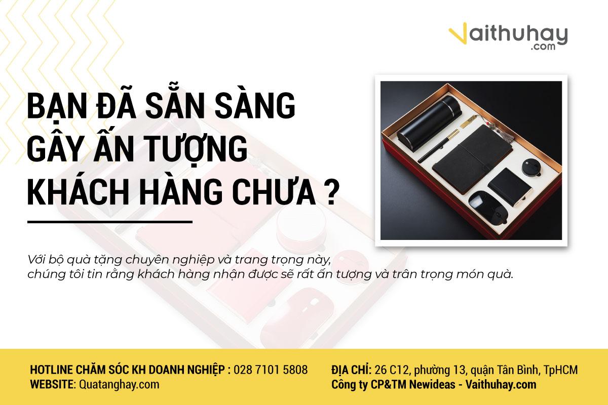 bo_qua_tang_digital_quatanghay-com-5