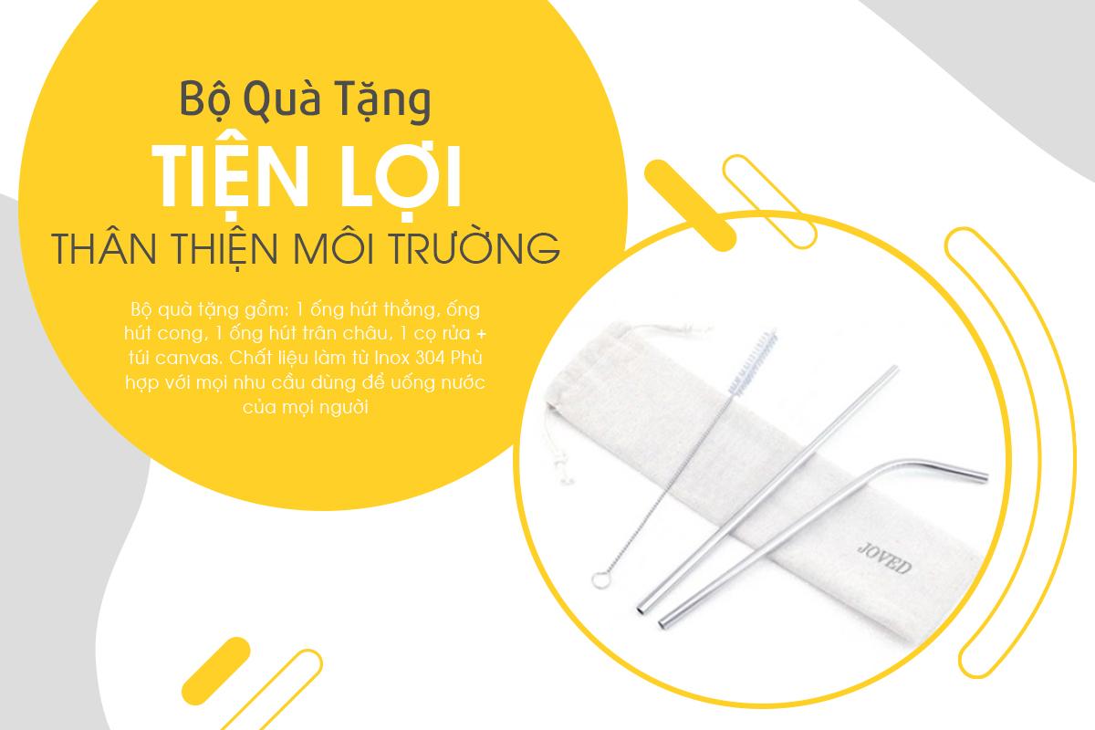 bo_ong_hut_inox_quatanghay-com-3
