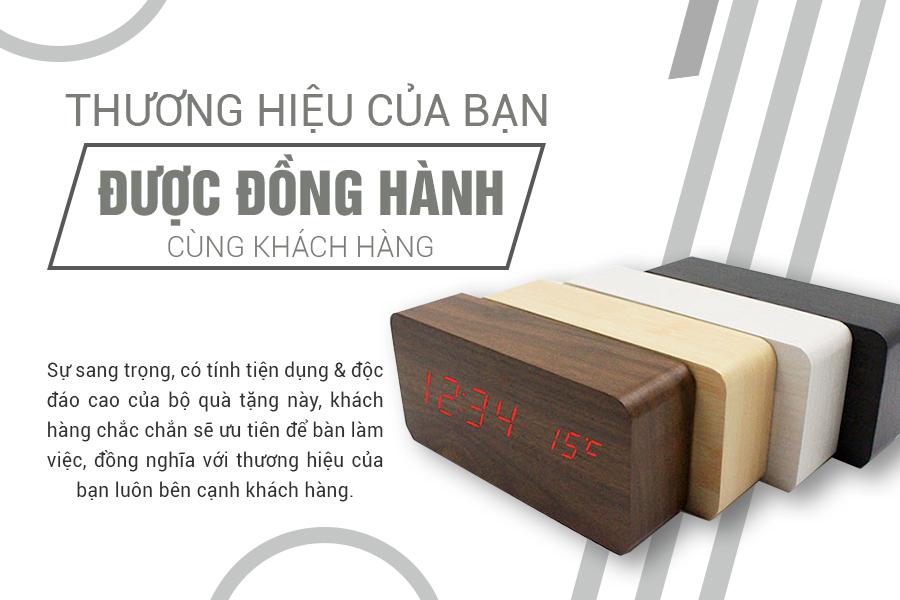 dong_ho_go_quatanghay-com-3