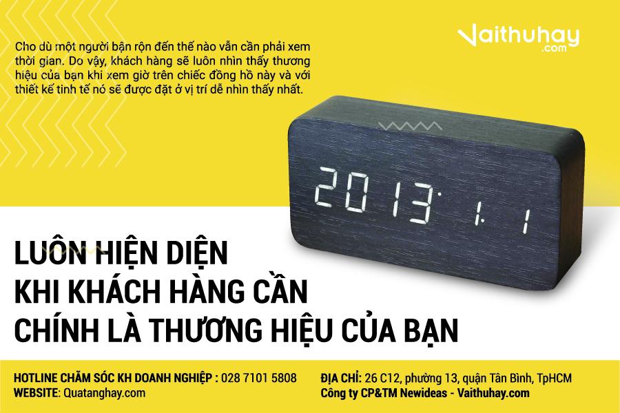 dong_ho_go_quatanghay-com-5